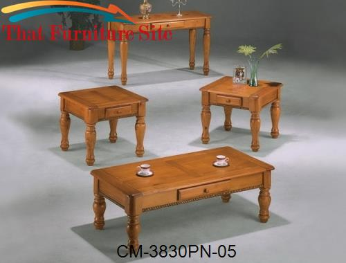 Awesome Sofa Table Ocoug Best Dining Table And Chair Ideas Images Ocougorg