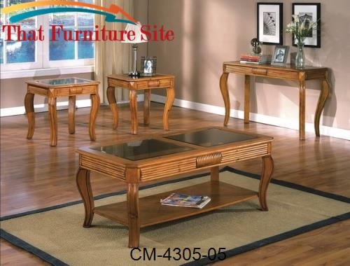 Amazing Clairmont End Table By Crown Mark Austin Ocoug Best Dining Table And Chair Ideas Images Ocougorg