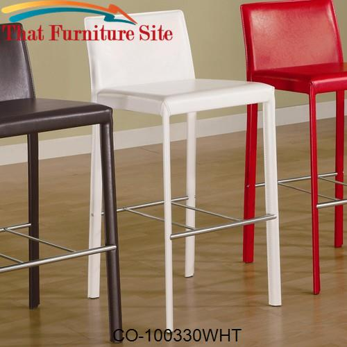 Dining Chairs And Bar Stools 29 Bar Stool By Coaster Furniture Aus