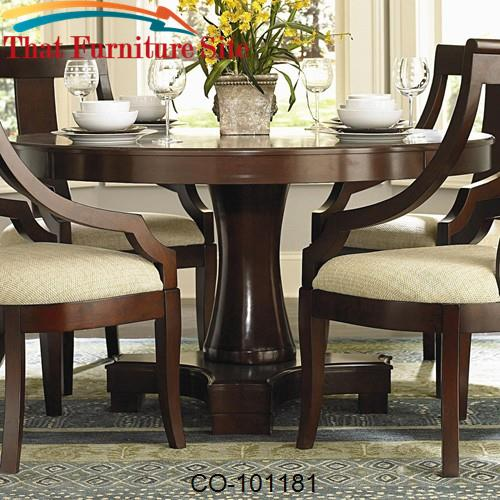 http://thatfurnituresite.com/Assets/ProductImages/CO-101181.jpg