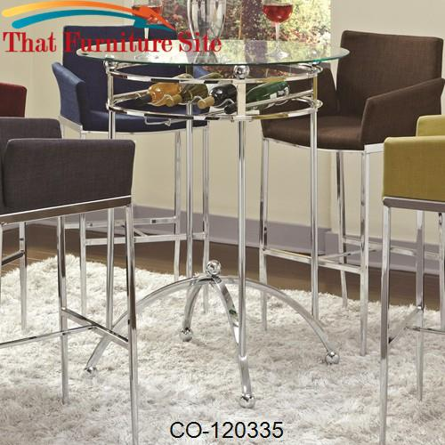 Exceptionnel That Furniture Site
