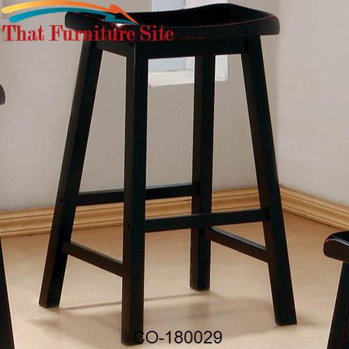 Marvelous Dining Chairs And Bar Stools 29 Wooden Bar Stool Caraccident5 Cool Chair Designs And Ideas Caraccident5Info