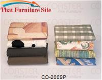 FUTON COVERS, PLAIN by Coaster Furniture
