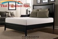 Full Mattress by Coaster Furniture