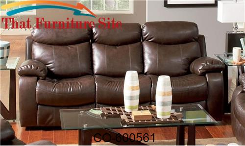 Fabulous Denisa Three Seat Reclining Sofa Home Interior And Landscaping Palasignezvosmurscom