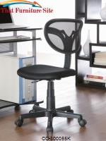 Office Chair by Coaster Furniture