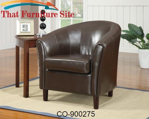That Furniture Site