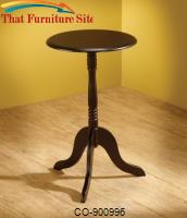 Accent Table by Coaster Furniture