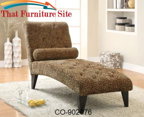 Perfect That Furniture Site