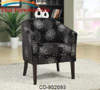Accent Chair by Coaster Furniture