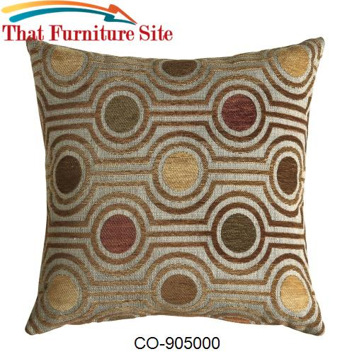 Fine Accent Pillow Pdpeps Interior Chair Design Pdpepsorg