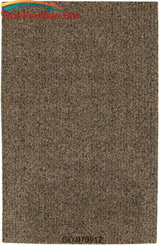 Onyx Rug by Coaster Furniture  | Austin