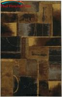 Artistic Rug by Coaster Furniture