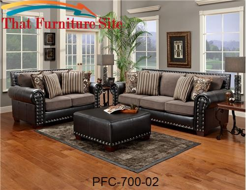 Pfc Furniture Home Design Ideas and