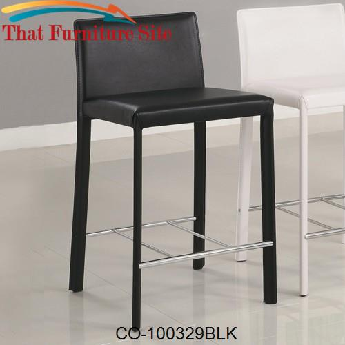 Dining Chairs And Bar Stools 24 Bar Stool By Coaster Furniture Aus